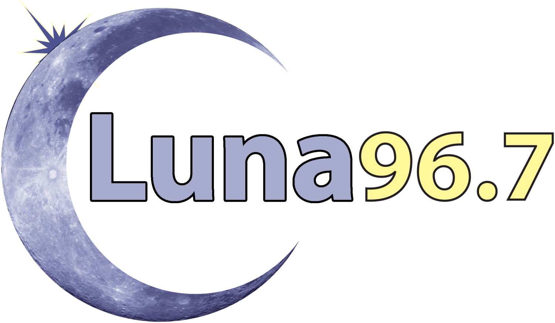 Luna 96.7fm